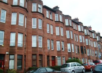 Thumbnail Studio to rent in Esmond Street, Glasgow