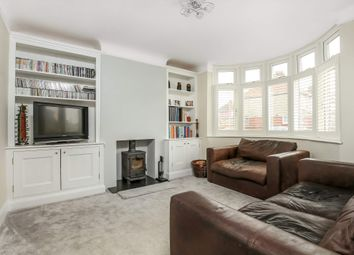 4 bed semi-detached house for sale in Lower Farlington Road, Farlington, Portsmouth PO6