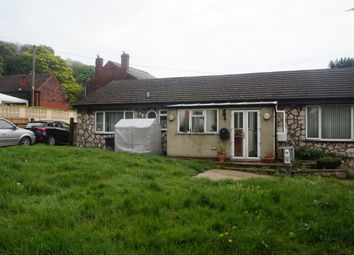 Thumbnail 3 bed bungalow for sale in Punch Bowl Yard, Brotherton, Knottingley