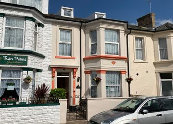 Thumbnail 7 bed terraced house for sale in Trafalgar Road, Great Yarmouth