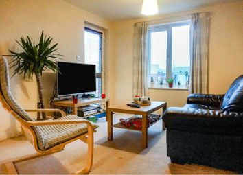 Thumbnail 2 bed flat for sale in Bedminster Parade, Bedminster