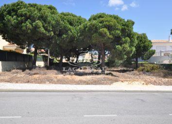 Thumbnail Land for sale in Vale Do Garrao, Algarve, Portugal