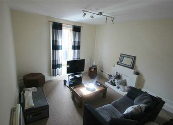 Thumbnail 1 bed flat for sale in 233 High Street, Elgin, Moray