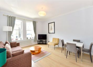 1 bed property for sale in Edith Road, London W14