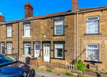 2 bed terraced house for sale in Dearne Road, Bolton-Upon-Dearne, Rotherham S63