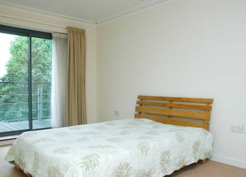 Thumbnail 2 bed flat to rent in Goldhawk Road, Stamford Brook