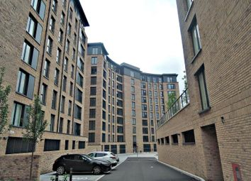 2 bed flat to rent in Lincoln Apartments, Lexington Gardens, Birmingham B15