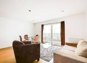 2 bed maisonette to rent in Myrdle Street, Whitechapel, London E1