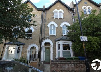 1 bed property for sale in Bromar Road, Camberwell, London SE5