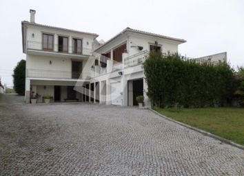 Thumbnail 6 bed detached house for sale in Ílhavo (São Salvador), Ílhavo (São Salvador), Ílhavo