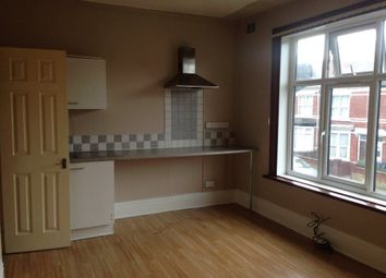 Thumbnail Studio to rent in Morley Road, Doncaster