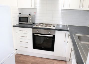 Thumbnail 2 bed flat to rent in Colindale Avenue, Colindale