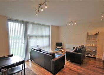 Thumbnail 2 bed flat to rent in Lime Square, City Centre, Newcastle Upon Tyne