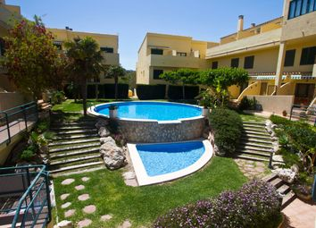 Thumbnail 3 bed town house for sale in Javea, Costa Blanca, Spain