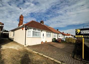 Thumbnail 2 bed semi-detached bungalow for sale in King Harolds Way, Bexleyheath, Kent