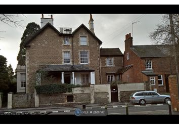 Thumbnail 1 bed flat to rent in Spring Terrace, Abingdon