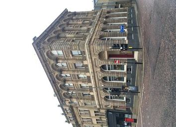 Thumbnail Office for sale in High Street West, Sunderland, Tyne And Wear