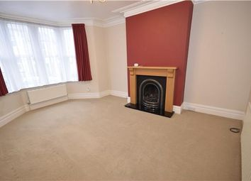 Thumbnail 3 bed property to rent in Fairfield Road, Southville, Bristol