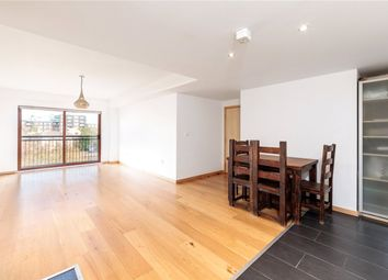 Thumbnail 2 bed flat to rent in Angelis Apartments, 69 Graham Street, London
