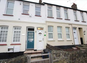 2 bed maisonette for sale in Ronald Park Avenue, Westcliff-On-Sea SS0
