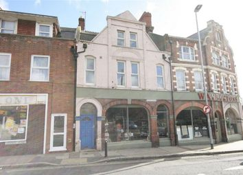 Thumbnail 4 bed flat for sale in De La Warr Mews, Station Road, Bexhill-On-Sea
