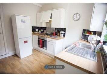 Thumbnail 5 bed terraced house to rent in Barrington Road, Liverpool