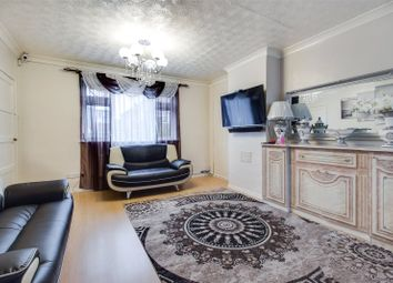 Thumbnail 3 bed semi-detached house for sale in Gloucester Road, Doncaster