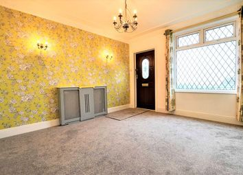 3 bed terraced house for sale in Hemingfield Road, Hemingfield, Barnsley S73
