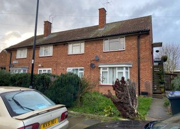 2 bed maisonette to rent in Redcar Close, Northolt Middlesex UB5