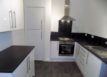Thumbnail 2 bedroom flat to rent in Norfolk Street, City Centre