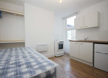 Thumbnail Property to rent in Ulverston Road, London