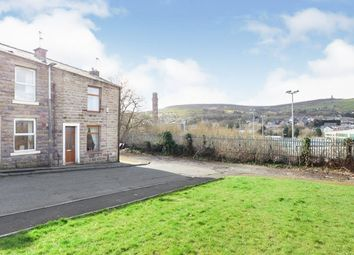 2 bed terraced house for sale in Lily Street, Darwen BB3