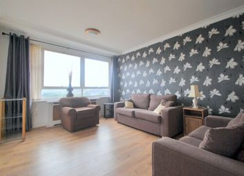 Thumbnail 1 bedroom flat to rent in Lords View, St. Johns Wood Road, St John's Wood, London