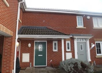 Thumbnail 2 bed property to rent in Marnell Close, Liverpool