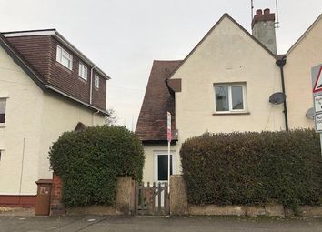Thumbnail 2 bed property to rent in Malcolm Road, Northampton