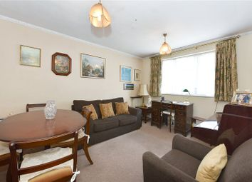 Thumbnail 1 bed flat for sale in Bell Street, Lisson Grove, London