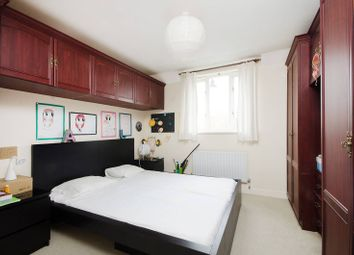 Thumbnail 2 bed flat for sale in Sir Cyril Black Way, Wimbledon