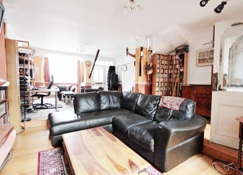 Thumbnail 3 bed property for sale in Sherringham Avenue, London