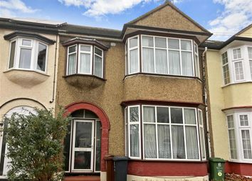 Thumbnail 3 bed terraced house for sale in Sheringham Drive, Barking, Essex