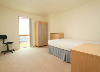 Thumbnail Room to rent in Chantry Close, West Drayton, Middlesex