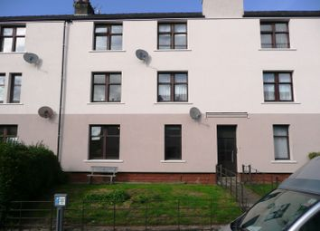 2 bed flat for sale in Wedderburn Street, Dundee DD3