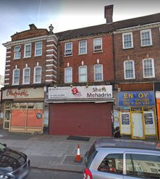 Thumbnail Retail premises for sale in Golders Green Road, London