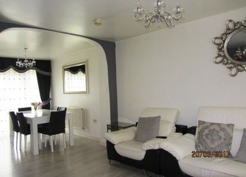 Thumbnail 1 bed end terrace house for sale in Enstone Road, Enfield London