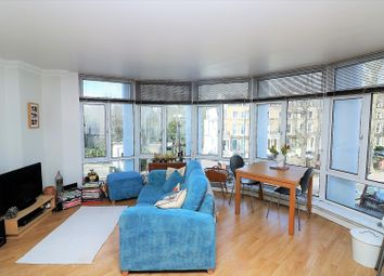 Thumbnail 1 bed flat for sale in 230 Stoke Newington High Street, London