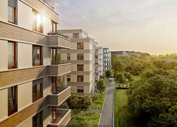 Thumbnail 1 bed apartment for sale in 10707, Berlin / Charlottenburg, Germany