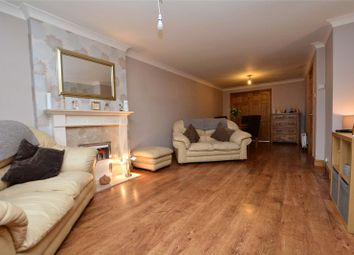 Springbank Close, Farsley, Pudsey, West Yorkshire LS28