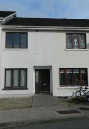 Thumbnail 2 bed terraced house for sale in 3 Ros Airgid, Liscarra, Carrick-On-Shannon, Leitrim