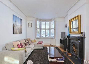 4 bed terraced house to rent in Archway Street, Barnes SW13