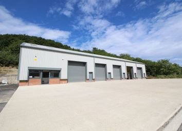 Thumbnail Commercial property to let in Barrys Lane, Scarborough