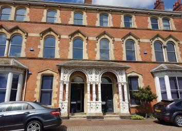 Thumbnail Studio to rent in Calthorpe Road Edgbaston, Birmingham